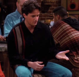 S01E16-chandler-1.png