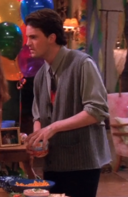 S01E16-chandler-6.png