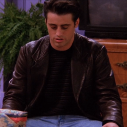 S01E6-joey-2.png