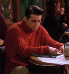 S01E16-joey-1.png