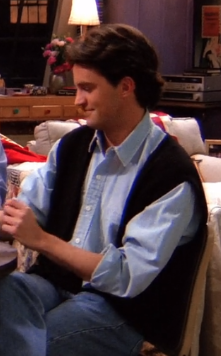 S01E17-chandler-2.png
