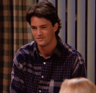 S01E17-chandler-1.png