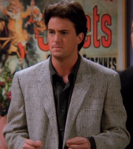 S01E18-chandler-2.png