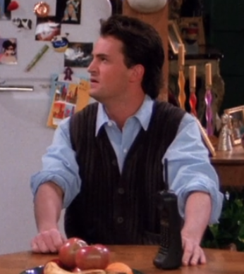 S01E19-chandler-2.png