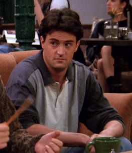 S01E20-chandler-2.png