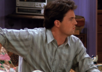 S01E20-chandler-3.png