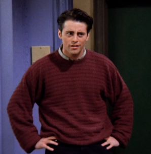 S01E20-joey-2.png