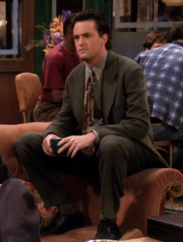 S01E21-chandler-2.png