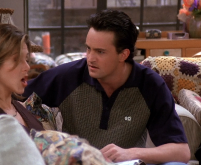 S01E21-chandler-3.png