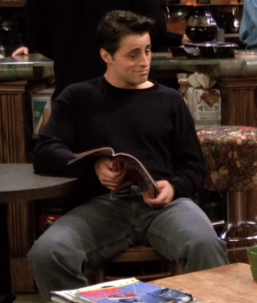 S01E21-joey-1.png