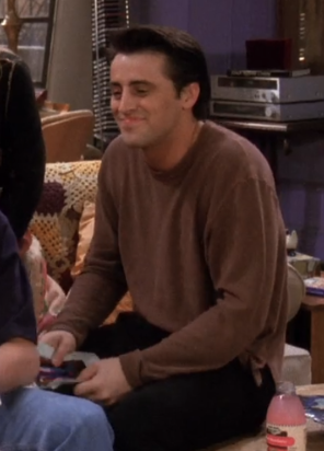 S01E21-joey-3.png