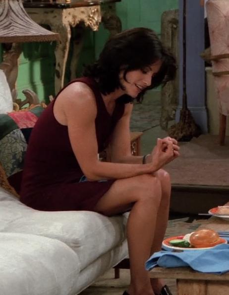 Monica-maroon-shift-dress