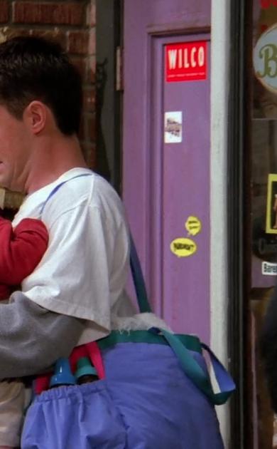 S02E06-purple-door.png
