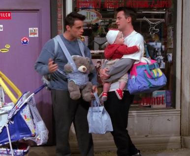 S02E06-baby-stuff.png