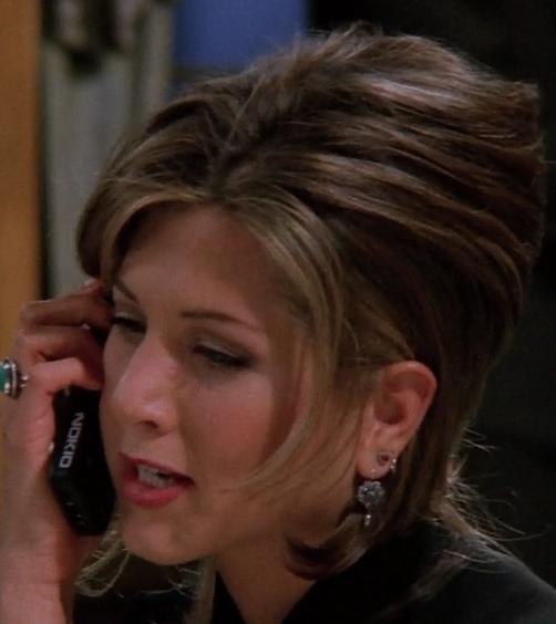 rachel-earrings