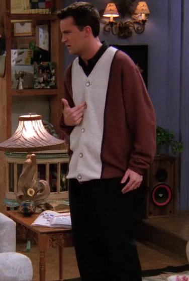 chandler-oversized-sweater
