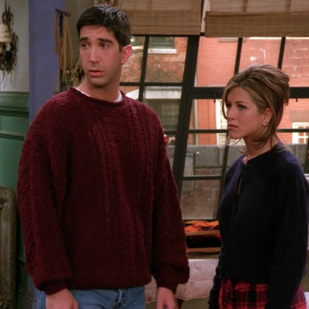 S02E07-ross-and-rachel.png
