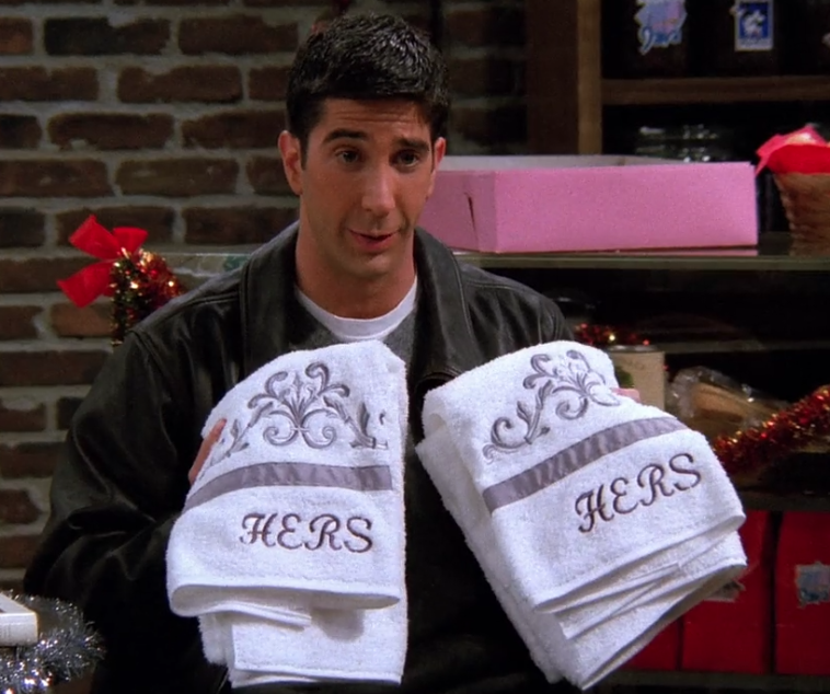 S02E09-hers-and-hers.png