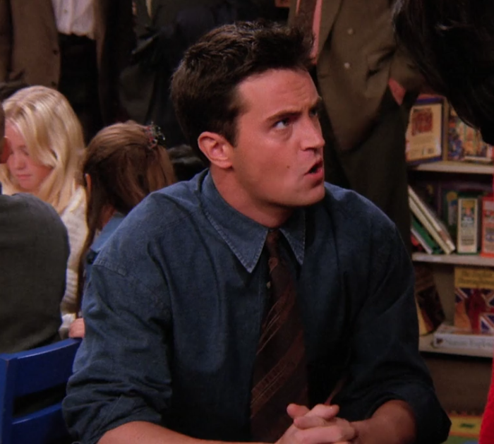 S02E12-chandler-1.png