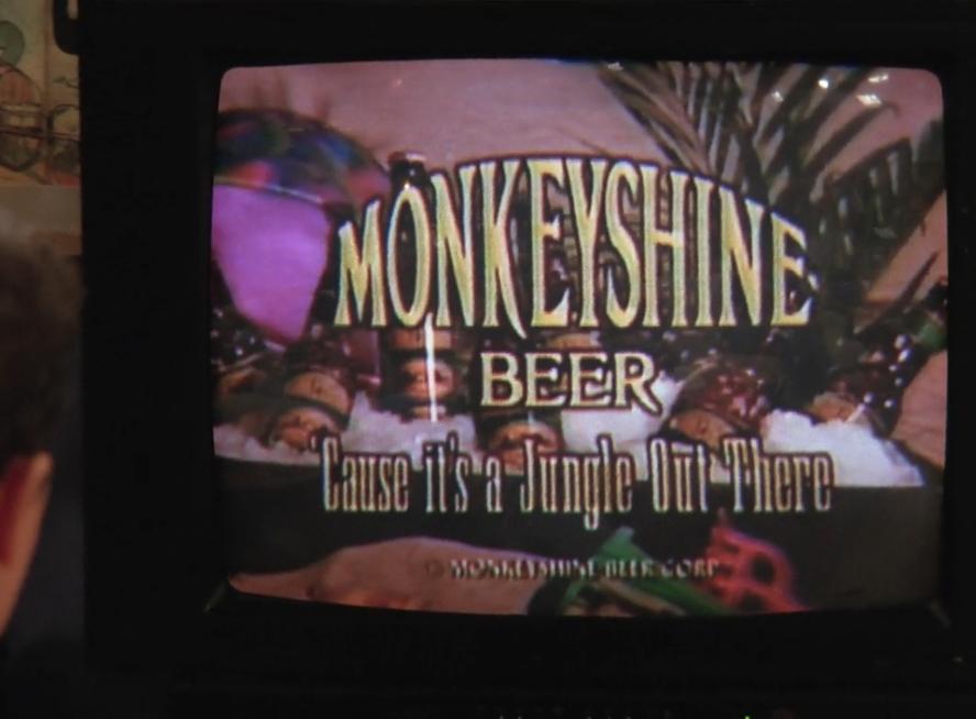 S02E12-monkeyshine.png