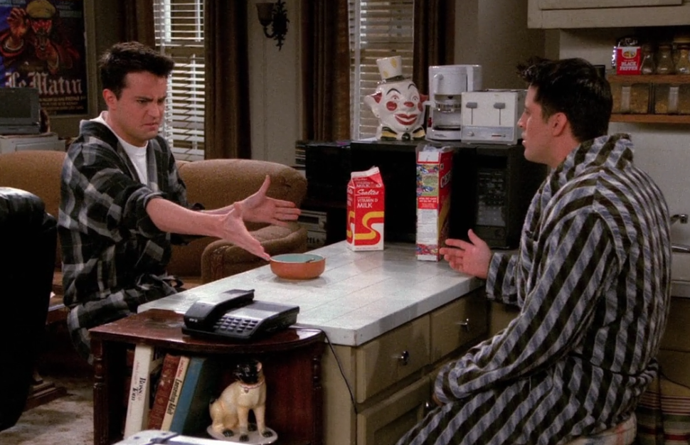 S02E16-matching-robes.png