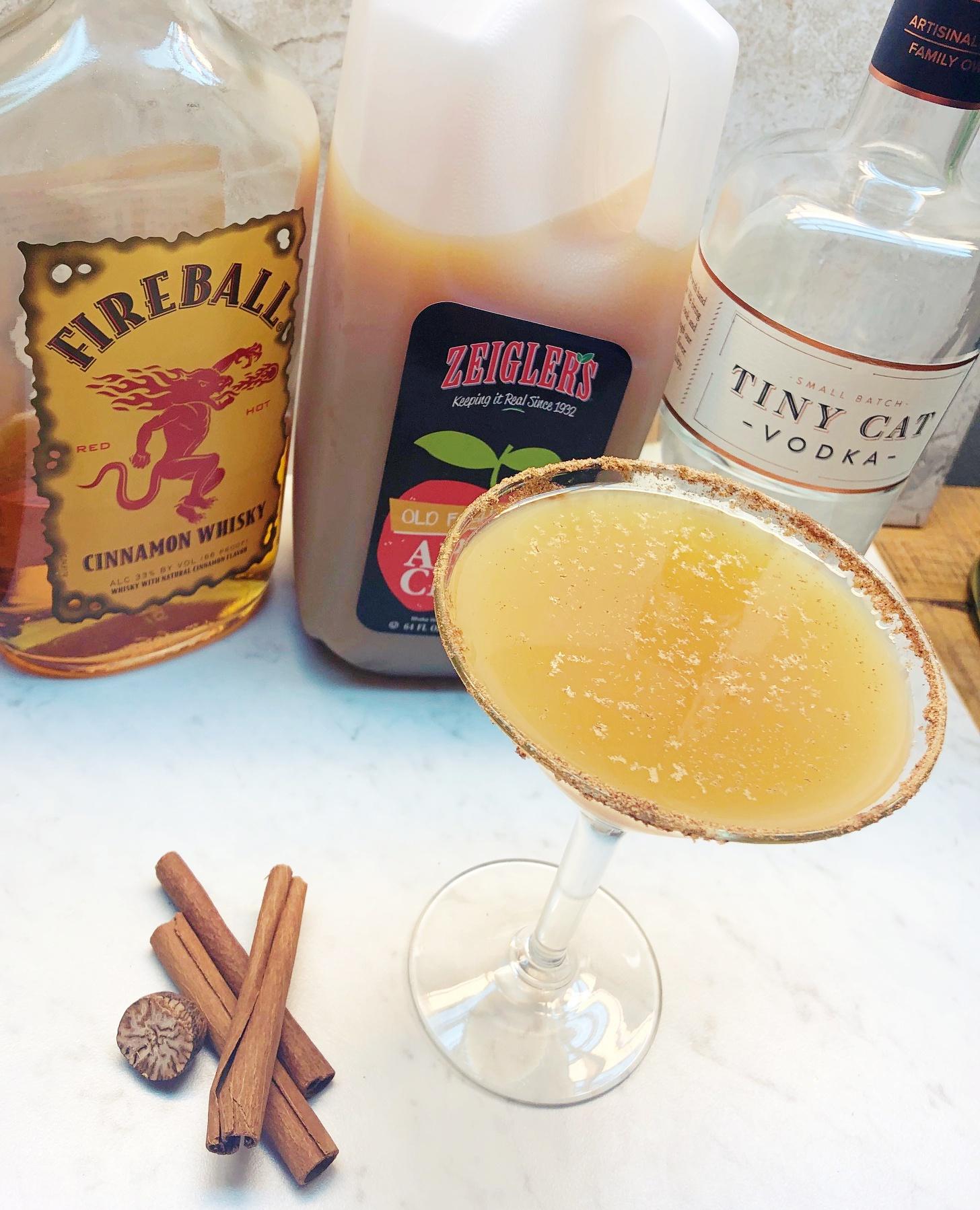 S02E17-cocktail-EB.jpg