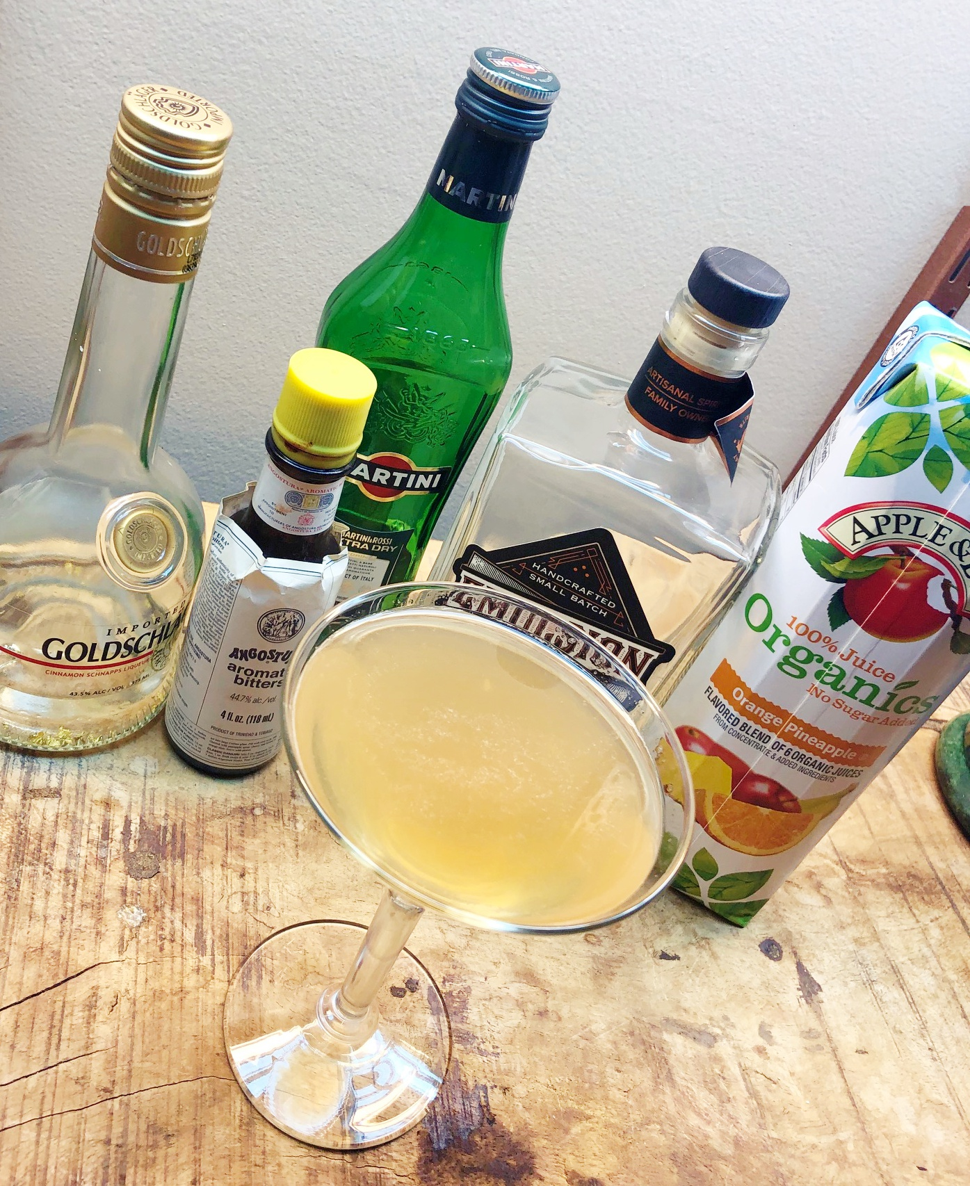 S02E18-cocktail-EB.jpg