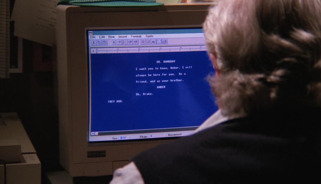 S02E18-computer.png