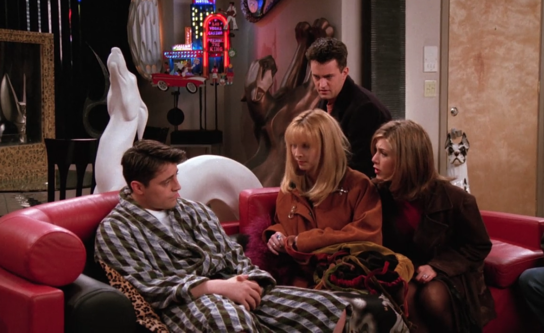 S02E18-comforting-joey.png