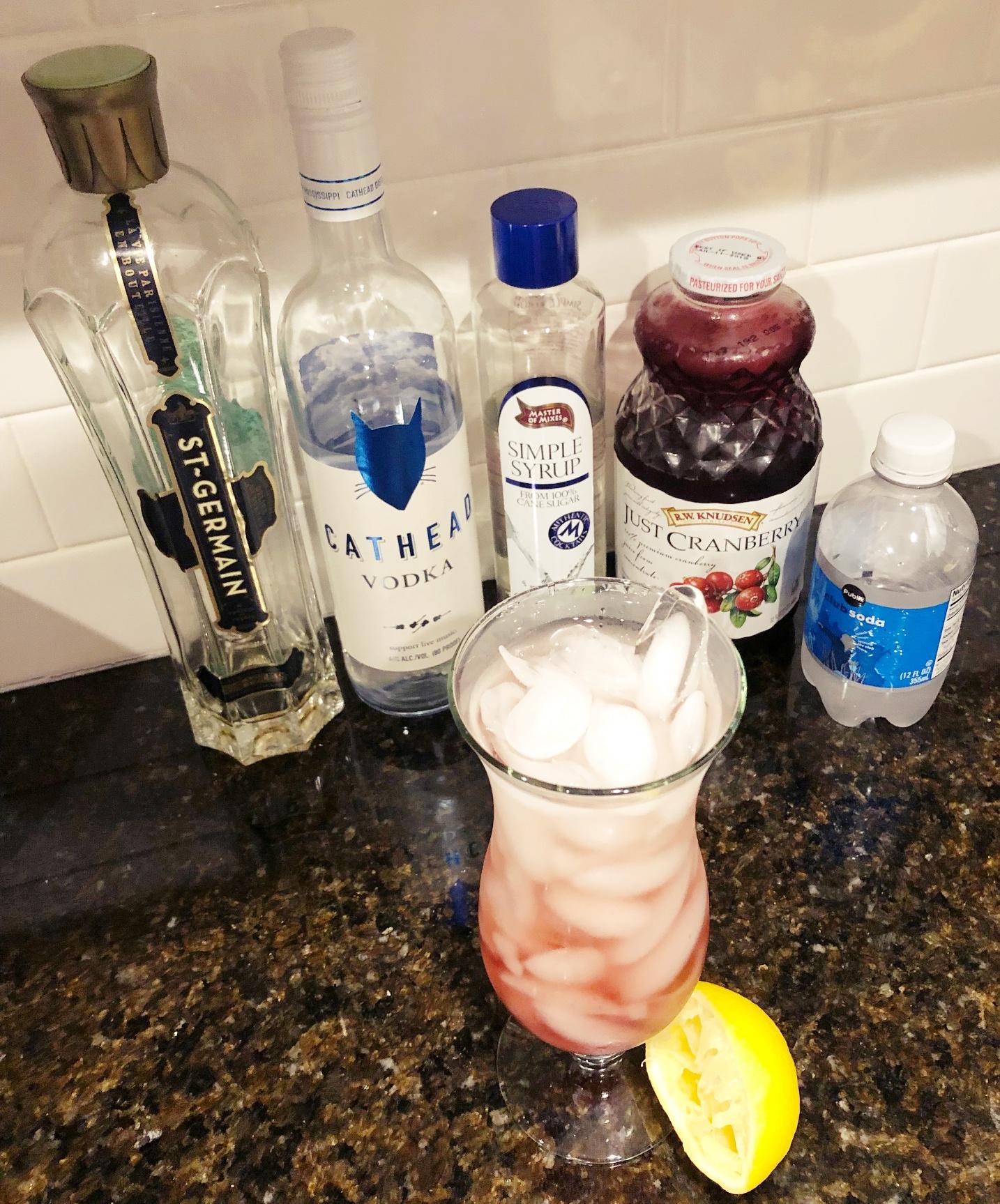 S02E20-cocktail.jpg