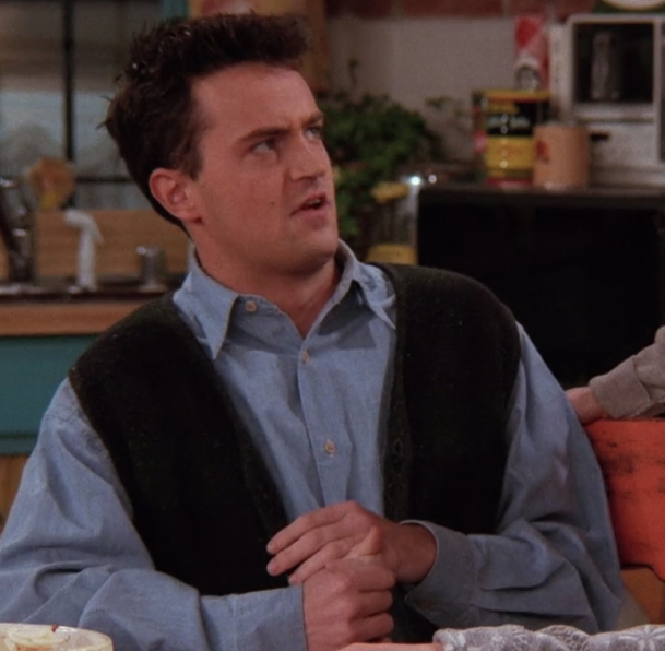 S02E20-chandler-1.png