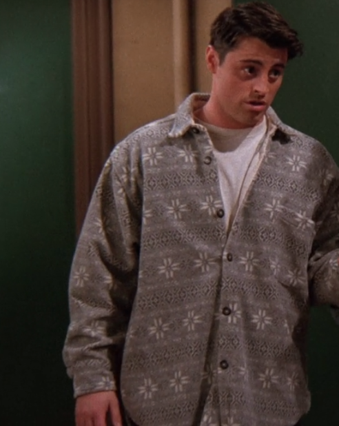 S02E20-joey-1.png