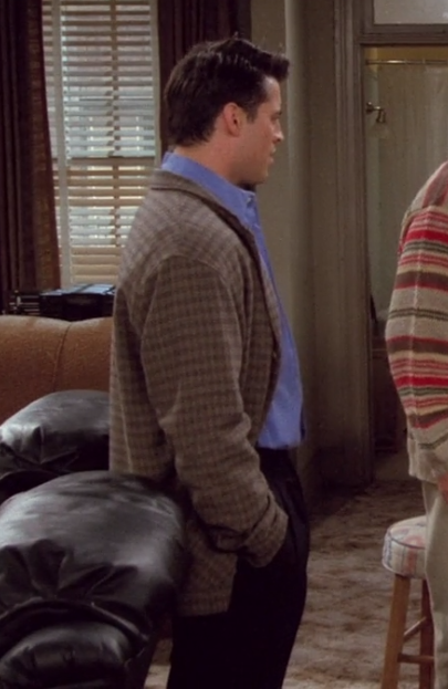 S02E21-joey-1.png