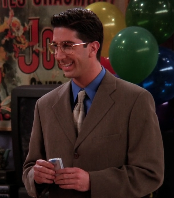 S02E22-ross-glasses.png