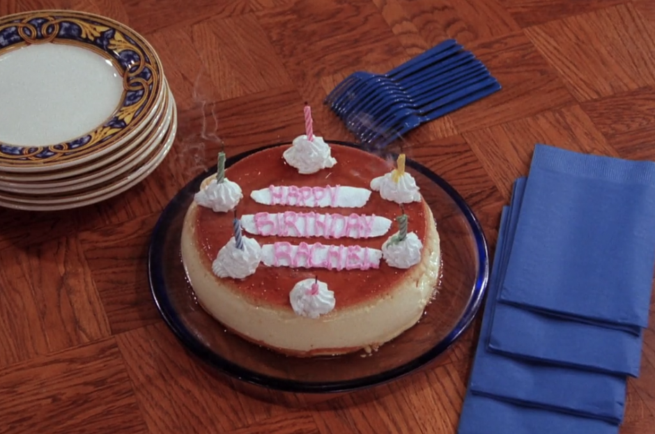 S02E22-birthday-flan.png