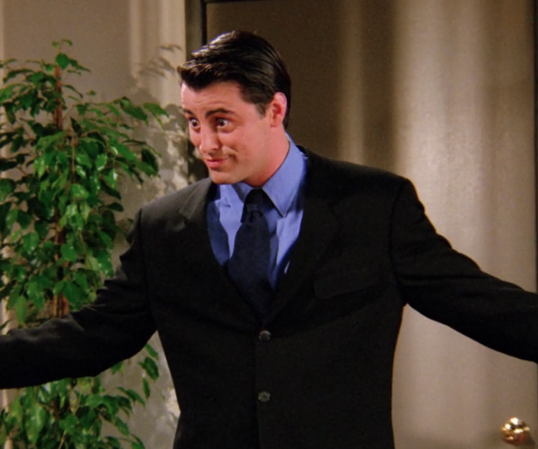 S02E23-joey-2.png