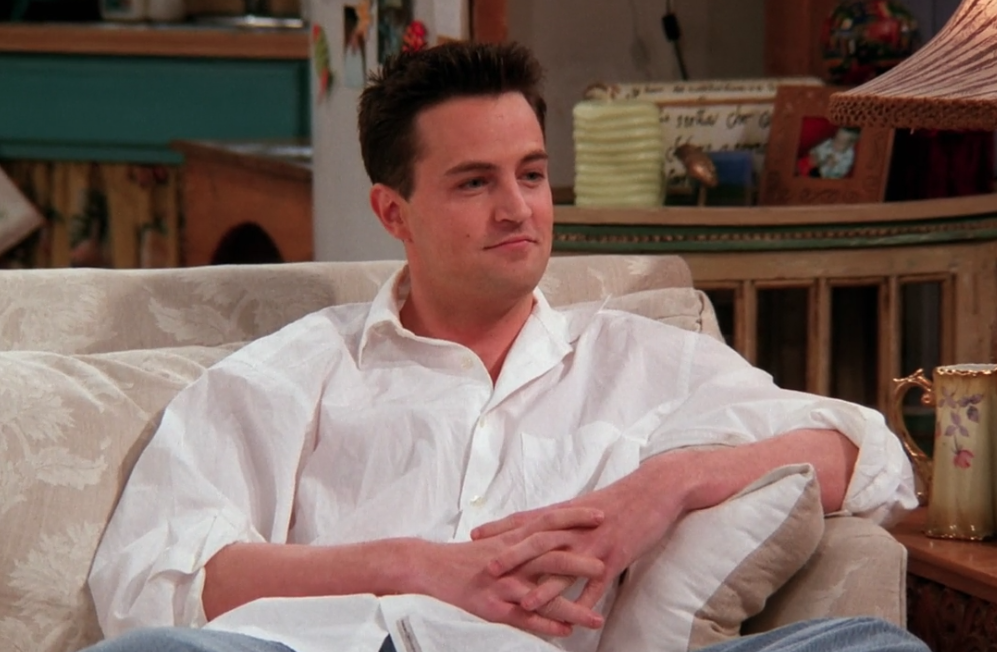 S02E24-chandler-1.png