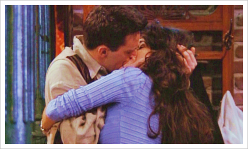 S02E24-Chandler_and_Janice.png