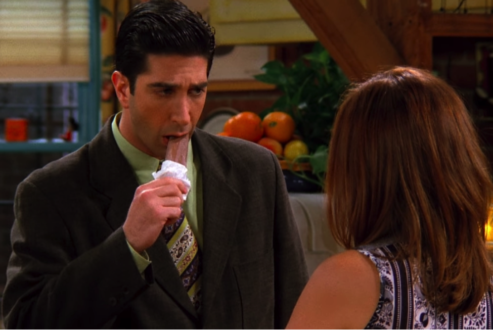 S03E01-ross-fudgesicle.png