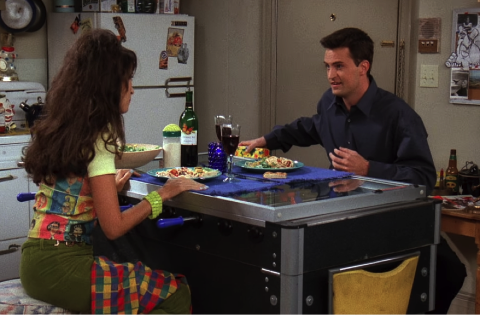 S03E04-pasta-and-salad.png