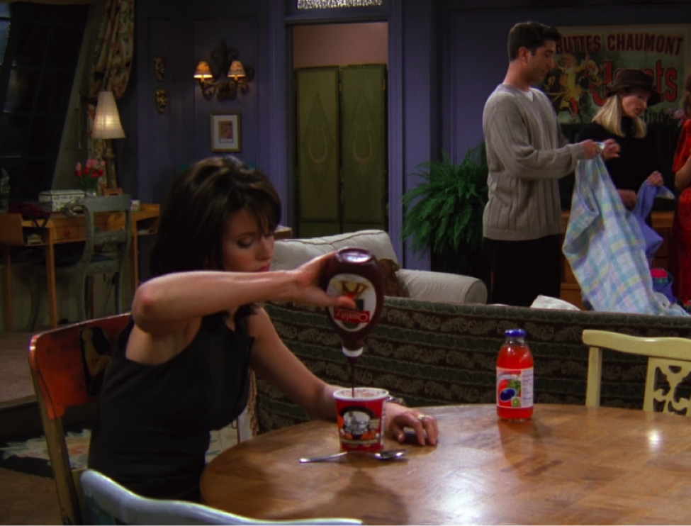 S03E05-chocolate-syrup.png