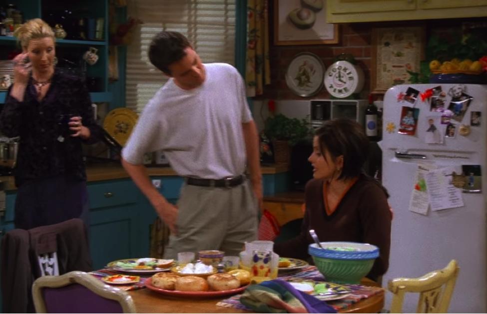 S03E05-breakfast.png