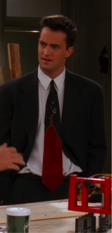 S03E05-chandler-1.png