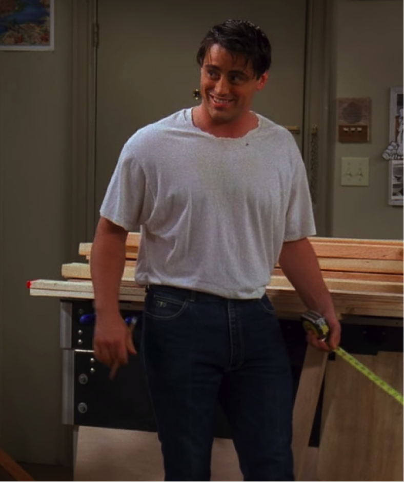 S03E05-joey-1.png
