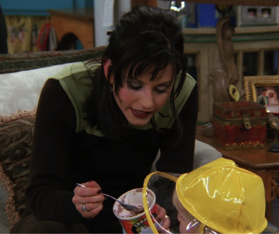 S03E08-bribery.png