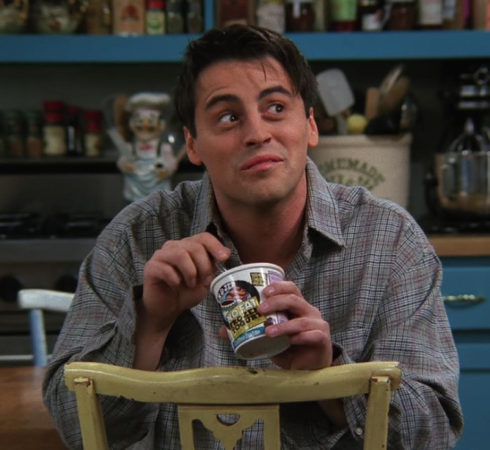 S03E08-frozen-yogurt.png