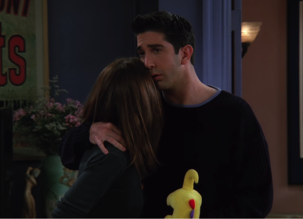 S03E08-ross-comforting.png