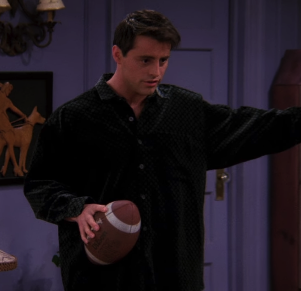S03E09-joey-1.png