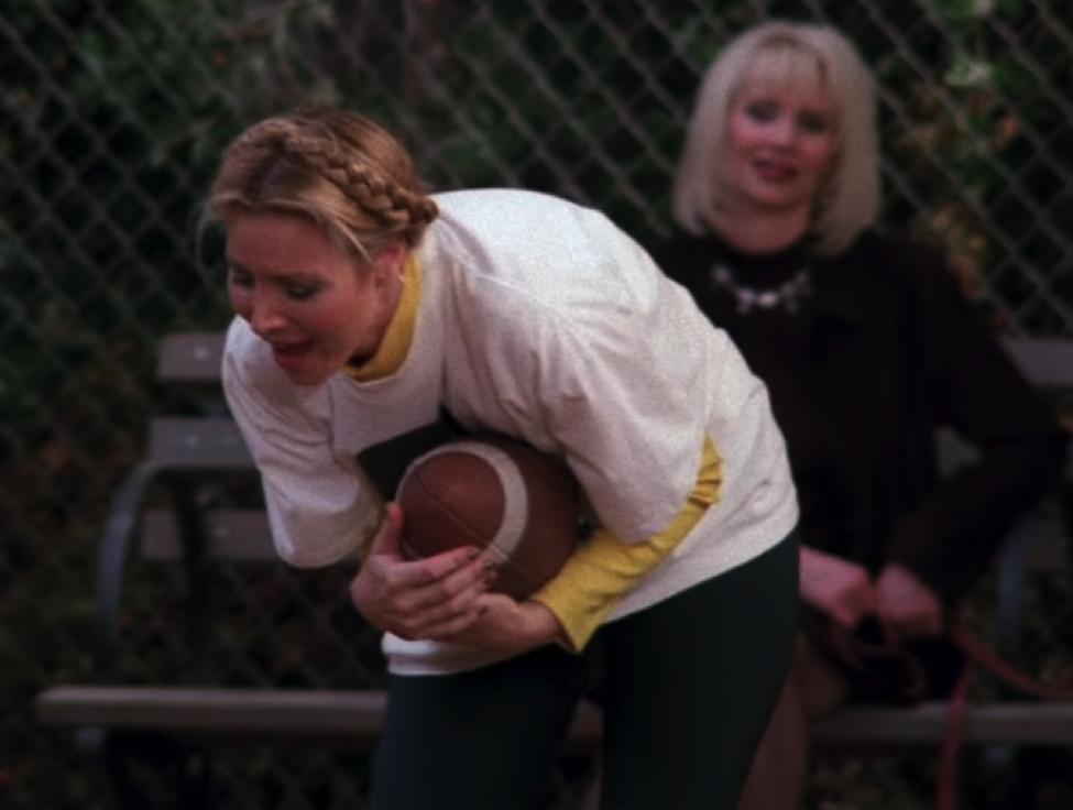 S03E09-broken-boob.png