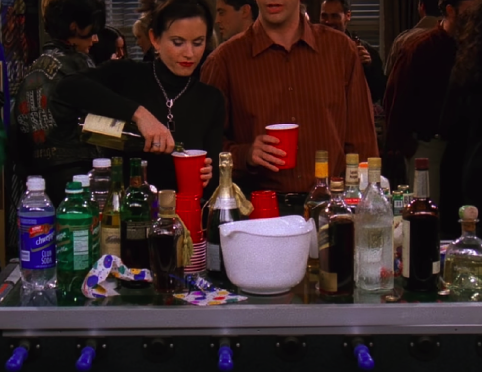 S03E11-liquor-at-party.png